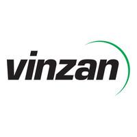 A Global Cannabis Trading Company (CNW Group/Vinzan International)