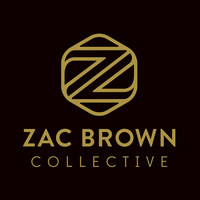 Zac Brown Collective Logo