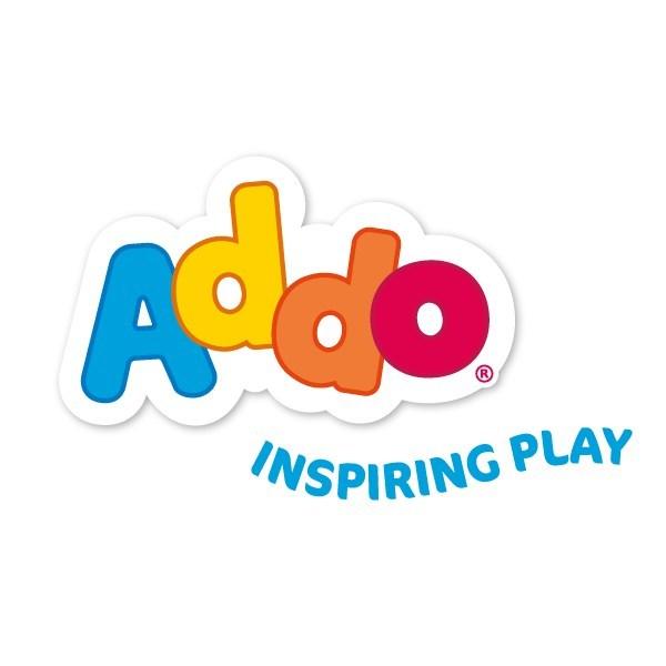 """Addo - Inspiring Play (CNW Group/Toys """"R"""" Us (Canada) Ltd.)"""