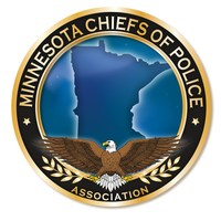 (PRNewsfoto/Minnesota Chiefs of Police...)