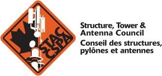 Conseil des structures, pylônes et antennes (Groupe CNW/Association canadienne des télécommunications sans fil)