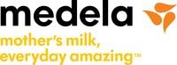 Medela Canada (CNW Group/Medela Canada)