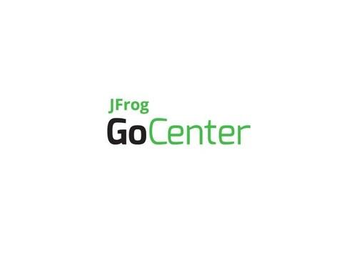JFrog GoCenter