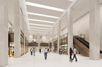 Tishman Speyer to Transform MetLife Building at 200 Park Avenue Lobby with Major Redesign and Renovation