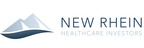 American Injectables announces hiring of world class leadership...