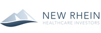(PRNewsfoto/New Rhein Healthcare Investors )