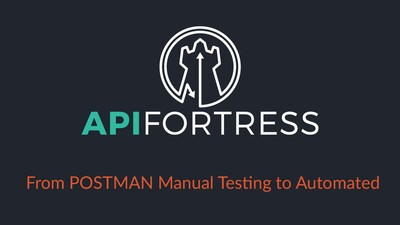 New! Develop APIs in POSTMAN, while testing in API Fortress thanks to a seamless integration. Deploy on-prem or cloud. Read our extensive documentation about this powerful integrated solution for end-to-end API testing. Now, use one platform to align developers and QA teams with better workflows for functional teting, load testing, monitoring, mocking and collaboration. Automate tests and finally gain a single version of the truth about API health.