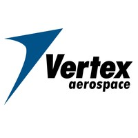 (PRNewsfoto/Vertex Aerospace)