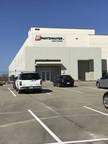 New Partsmaster Warehouse Expansion Complete