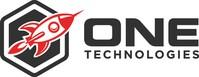 One Technologies, LLC https://onetechnologies.net/ (PRNewsfoto/One Technologies)