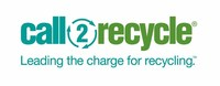 Call2Recycle Canada, Inc. (CNW Group/Call2Recycle Canada, Inc.)