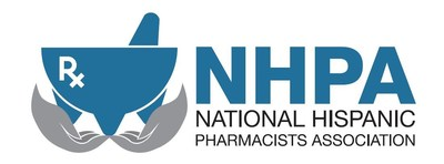 National Hispanic Pharmacists Association