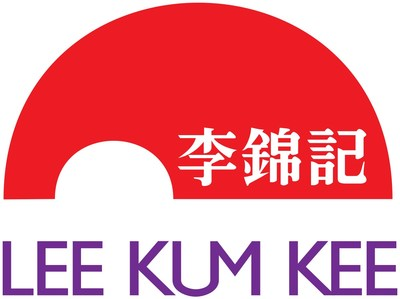 www.LKK.com