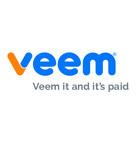 veem.com