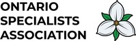 Ontario Specialists Association (CNW Group/Ontario Specialists Association)