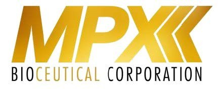 MPX Bioceutical Corporation (CNW Group/iAnthus Capital Holdings, Inc.)
