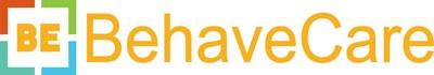 BehaveCare, Inc. Names Glen Moller as Chief Executive Officer