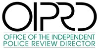 Office of the Independent Police Review Director (OIPRD) (CNW Group/Office of the Independent Police Review Director)