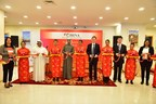 China Opens Visa Application Center in Kuwait in Partnership With VFS Global