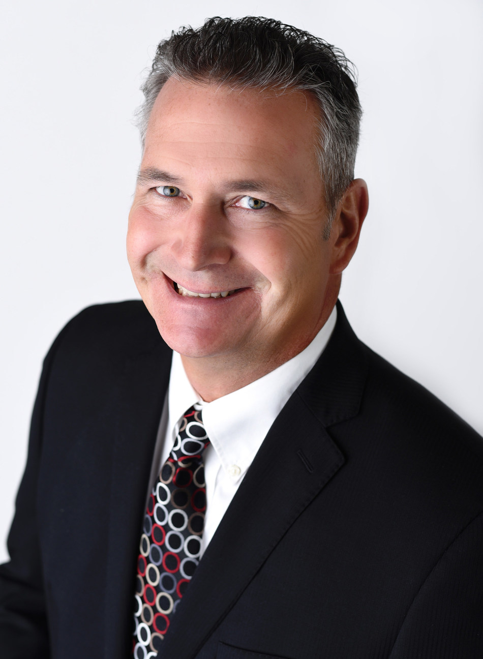 Jon Gingrich has been named Senior Vice President of Sales for SageSure Insurance Managers.