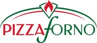 PizzaForno (CNW Group/PizzaForno)