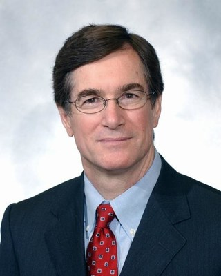 David B. Dillon, former Kroger Chairman and CEO, is named to Hallmark's board of directors.