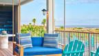 Timbers Resorts Opens Timbers Kiawah Ocean Club & Residences