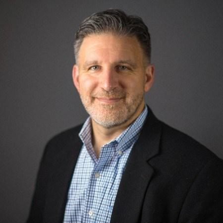 Michael J. Maccaroni, CPA