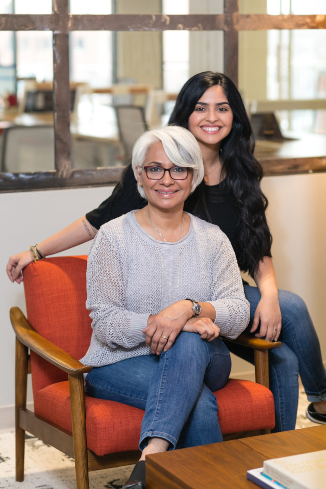 Managing Partners-Wanda M. Medina & Veronica M. Duckett