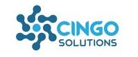 Cingo Solutions (PRNewsfoto/Cingo Solutions)