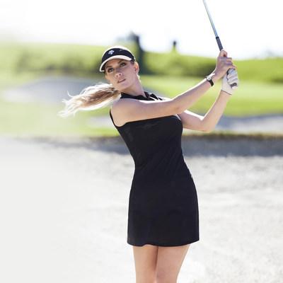 Paige Spiranac www.philipstein.com