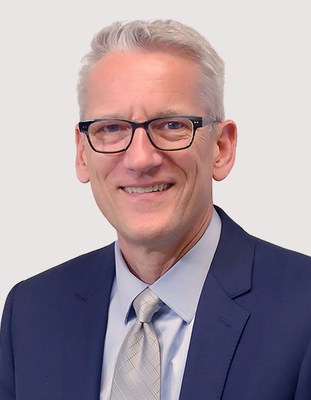 State and Territorial Health Leaders Commend Selection of John Wiesman as Co-Chair of Presidential Advisory Council on HIV/AIDS