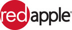 Red Apple (CNW Group/Red Apple Stores Inc.)