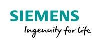 Siemens Canada (CNW Group/Siemens Canada Limited)