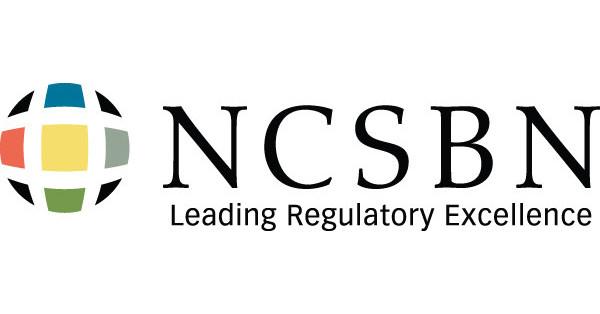 NCSBN Upholds NCLEX-RN® Examination Passing Standard