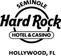 Seminole Hard Rock Hotel & Casino in Hollywood, Fla