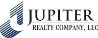 (PRNewsfoto/Jupiter Realty Company, LLC)