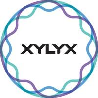(PRNewsfoto/Xylyx Bio)