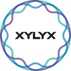 Xylyx Bio and Cell&Soft Announce positive initial results following Strategic Partnership to Develop Next-Generation in vitro Platforms to Accelerate Cancer Drug Discovery