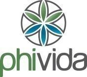 Phivida Holdings Inc (CNW Group/Phivida Holdings Inc.)