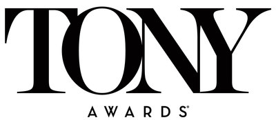 """The American Theatre Wing's Antoinette Perry """"Tony"""" Awards® are presented by The Broadway League and the American Theatre Wing. (PRNewsfoto/The Tony Awards,Carnegie Mellon)"""
