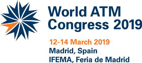 Le World ATM Congress est la plus grande exposition et conférence internationale sur la gestion du trafic aérien
