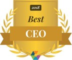 Insight Global's Bert Bean Ranked the 7th Best CEO in U.S. by Comparably