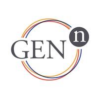 GENn (CNW Group/GENn)