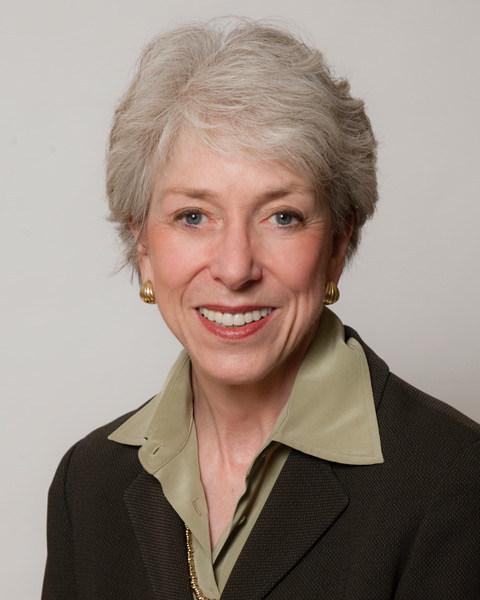 Christine K. Cassel, MD, MACP, joins OnlyBoth Inc. advisory board.