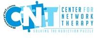 (PRNewsfoto/Center for Network Therapy)