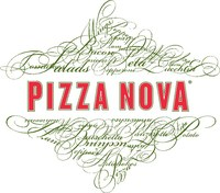 Pizza Nova (CNW Group/Pizza Nova)