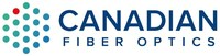 www.canadianfiberoptics.ca (CNW Group/Canadian Fiber Optics)