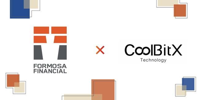 Formosa Financial
