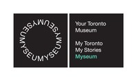 Myseum logo (CNW Group/Myseum of Toronto)